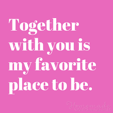 100 Cute Boyfriend Quotes Love Quotes For Him