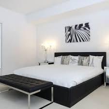 chicago bedroom furniture. Photo Of Modani Furniture Chicago - Chicago, IL, United States Bedroom