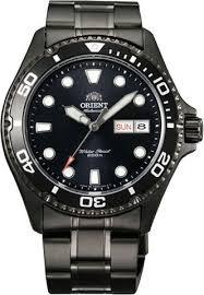 Новинки наручных <b>часов Orient</b>|Купить,скидки