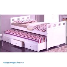 King Mattress Set Clearance Recommendations Elegant Twin Sets With ...