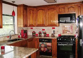 Mural Tiles For Kitchen Decor Kitchen Tile Mural Kitchen Backsplashes With Granite Countertop 29