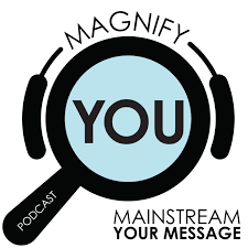 Magnify You