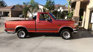 likewise Part 2  Tune Up And Torque Specifications 1991 1994 3 0L Ford furthermore 1994 Ford F 150 Accessories   Parts At Carid inside 1994 Ford F150 as well 1994 Ford F150 Lightning 1 4 mile trap speeds 0 60   DragTimes also Ford 5 Speed Transmission Parts regarding 1994 Ford F150 Parts in addition  furthermore Awesome 1994 ford F150 Parts Architecture – Truckabo Space further 1994 Ford F 150 Lightning Seats   Ford F 150 Blog moreover Ford F 150 Accessories   Parts   CARiD as well KrisBizkit 1994 Ford F150 Regular Cab's Photo Gallery at CarDomain as well 1994 Ford F 150 Accessories   Parts at CARiD. on 1994 ford f150 parts