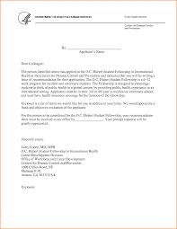 medical school letter of recommendation sample png loan medical school letter of recommendation sample 42630221 png