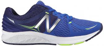 new balance vazee prism v2. 11 reasons to/not to buy new balance vazee prism (november 2017 ) | runrepeat v2 2