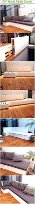 pallet furniture prices. Diy Wood Pallet Cushioned Couch Furniture Projects By Palletfurnitureprojects Prices