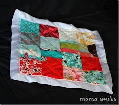 148 best Doll Quilts & Doll Quilt Tutorials, Video's, Patterns ... & Easy DIY Patchwork Doll Quilt Tutorial Adamdwight.com