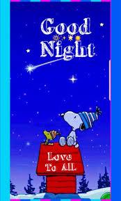 Charlie Brown Night Light Pin By Vicky Ceja On Peanuts Good Night Friends Good