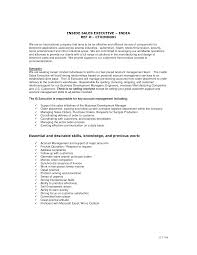 Sample Resume For Fresh Graduate Nurses With No Experience Resume Sample For Fresh Graduate Free Sample Resumes 6