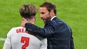جاريث ساوثجيت: سفين جوران إريكسون يقول إن مدرب إنجلترا يستحق الثناء لكونه  شجاعًا مع المواهب الشابة - كورة في العارضة