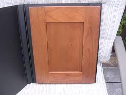 cherry shaker cabinet doors. Cherry Shaker Cabinet Doors D