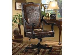 executive office desk chairs. Enchanting Executive Office Desk Chairs Home Decoration Club F