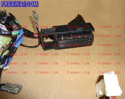 ecu ecm wiring harness fuse relay box assemly for great relay box assemly for great wall wingle larger image