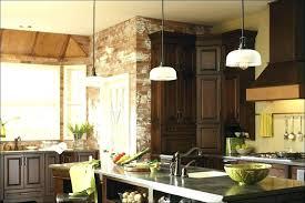 unique kitchen lighting. Breathtaking Copper Kitchen Lights Unique Lighting Pendants Table Ideas Glass