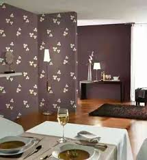 Small Picture Wallpaper price list in Chennaiinterior wallpaper Chennai