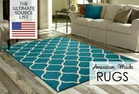 made in area rugs decor floor an ultimate mat matching rug sets carpeting