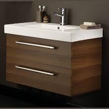 bathroom sink vanity units. bathroom vanity units sink n