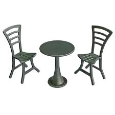 dollhouse outdoor furniture. Outdoor Dollhouse Furniture 2 Doll Barbie R