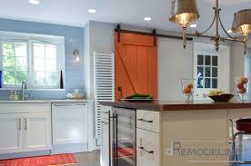 Home Remodel Blog Decor Property Custom Design Inspiration
