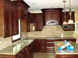 installing corner cabinets cabinet corner trim large size of cabinets crown molding for kitchen cabinet tops