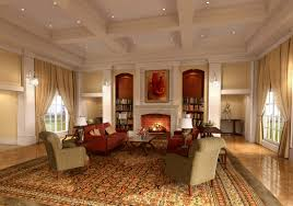 classic office interiors. Classic Office Interior Design Fresh In Cool Room By 5tarfish Interiors G