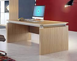 groove small office deskb. Reception Desk,sideboard,office Desk,office Table,executive Desk,writing Desk Groove Small Office Deskb