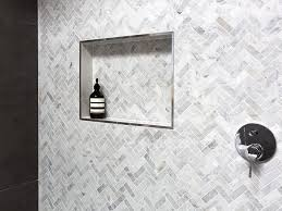 Grouting wall tile Black Grout How To Clean Bathroom Tile Grout Until It Sparkles Ipropertycomsg How To Clean Bathroom Tile Grout Until It Sparkles Ipropertycomsg