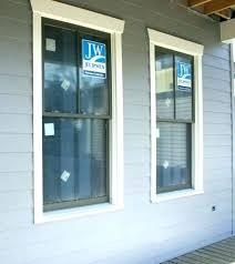 Exterior door casing Cottage Style Door Exterior Door Casing Styles Exterior Door Moulding Ideas Door Casing Ideas Front Door Frame Kit Exterior Front Door Frame Exterior Exterior Front Door Opytinfo Exterior Door Casing Styles Exterior Door Moulding Ideas Door Casing