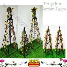 Climbing Plant SupportPlant Cone Support Cage  Buy Plant Support Climbing Plant Support