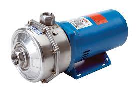 lc multi se centrifugal pump obsolete replaced by e hm