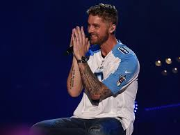 Bob Kingsley Country Top 40 Chart Brett Young Finds The Top Of The Country Charts For The 4th