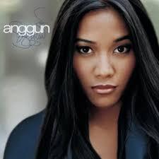 Anggun Singles Chart Anggun Fans Radio