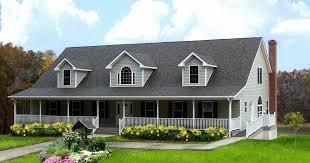 cottage modular homes floor plans lovely cottage modular homes floor plans elegant modular home plans pa