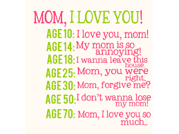 Beautiful Quotes Of Mother
