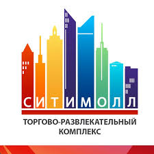 "ТРК ""Сити Молл"" - Posts | Facebook"