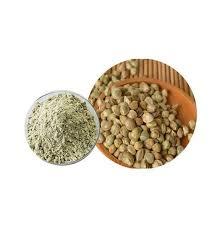 <b>Organic</b> Hemp Protein Supplier - Laybio <b>Natural</b>