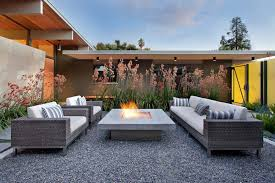 Creative Decoration Modern Firepit Amazing Awesome Fire Pit Review Modern Fire Pit
