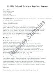 Resume Math Teacher Resume Objective Math Teacher Resume Objective