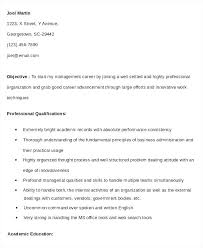 Fresher Resume Sample This Is Sample Hr Resumes Hr Sample Resume ...