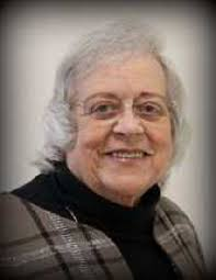 Linda Holt Obituary - St. Joseph, Michigan , Stark Family Funeral Homes |  Tribute Arcive
