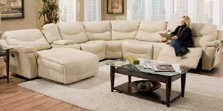sofa designs. Info Modern Sofa Sets Living Room Designs