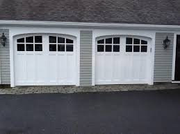 charming 7 x 9 garage door 66 in amazing decorating home ideas with 7 x 9