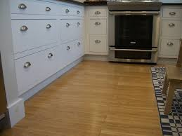 Kitchen Cabinet Drawer Fronts Shaker Cabinets Slab Or 5 Piece Drawers