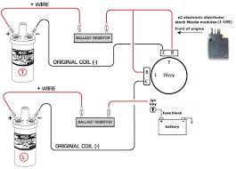 fork lift coil wiring diagram wiring diagrams best gm coil wiring schematics wiring diagram ultima ignition wiring diagram fork lift coil wiring diagram