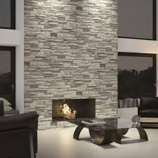 Small Picture Best 25 Stone wallpaper ideas only on Pinterest Fake rock wall