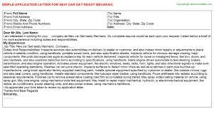Sample Application Letter And Resume Job Resume Cover Letter Make     How Create Job