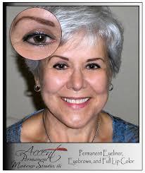 permanent makeup eyeliner permanent makekup eyeliner