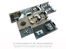 meadowbrook drive meadowbrook elders real estate for