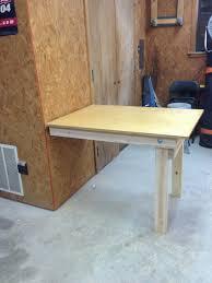 diy workbench plans tutorials