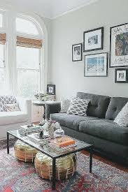 best of plush area rug for black rugs for living room plush area rugs for living